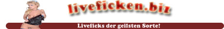 22 Geiles Liveficken vor den Webcams